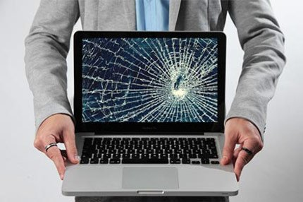 Image Result For Laptop O Escritorio